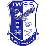 Jurong West Secondary School