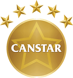 Canstar 9 Investment Podcasts for Australian Investors