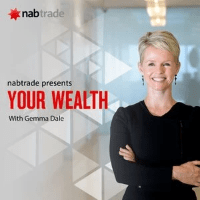 Listen to Phil on Your Wealth Podcast