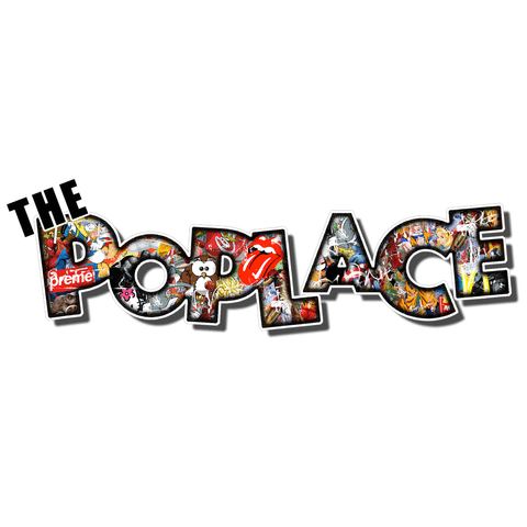 The Poplace