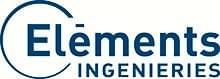 Elements ingenieries
