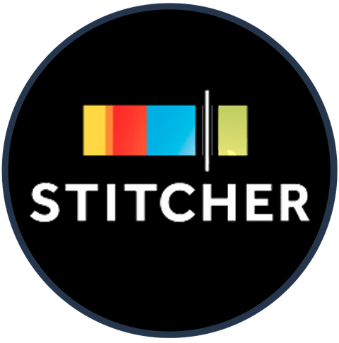 Climate Changer Podcast on Stitcher