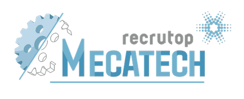 Recrutop Mecatech