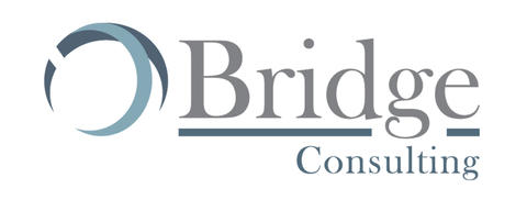 Bridge-Consulting