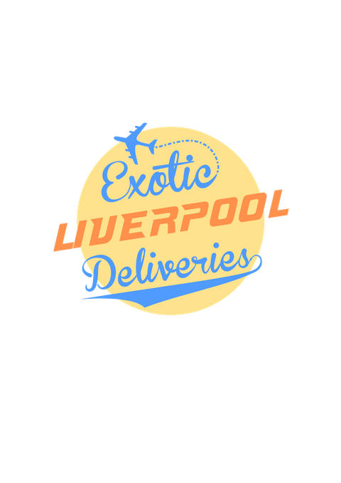 Liverpool Cocktail Deliveries