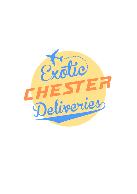 Chester Drinks Delivery