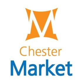Chester Market Drinks Menu
