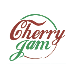 Cherry Jam Stockport