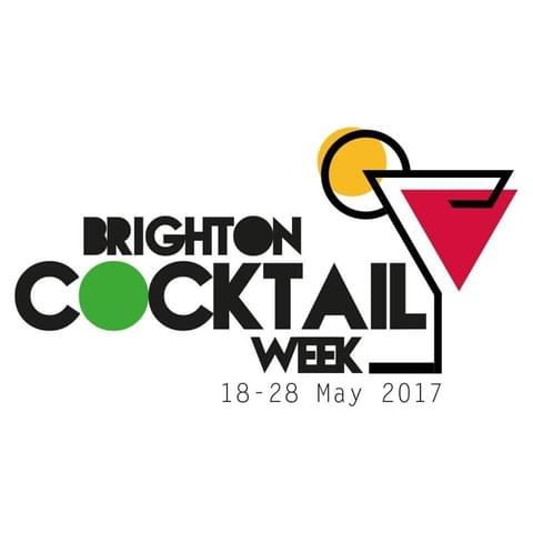 Brighton Cocktail Week