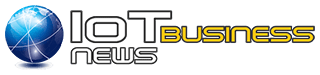 Red Alert Labs <-> IoTBusinessNews - Logo