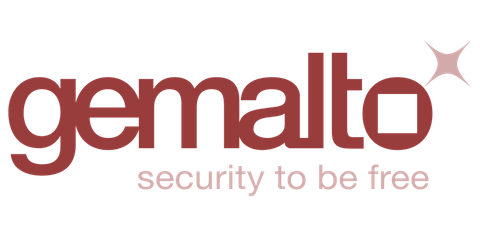 Red Alert Labs <-> Gemalto - Logo