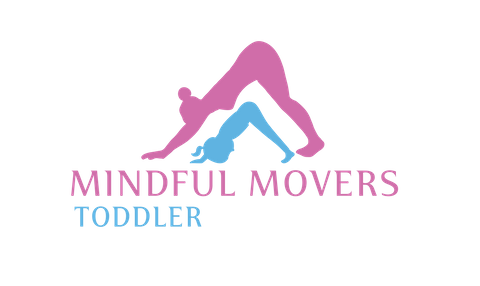 Mindful Movers