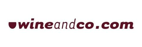 Wineandco.com