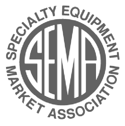 SEMA,specialty equipment ,market association