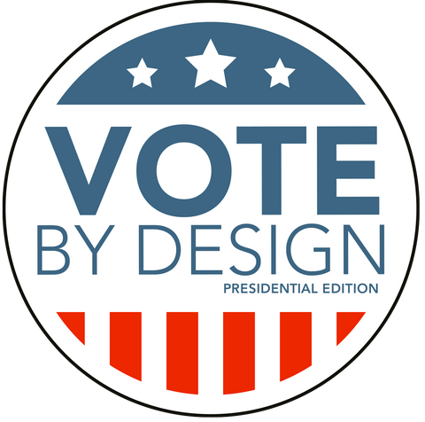 Vote By Design