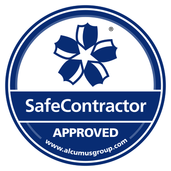 accredited scaffolding north devon