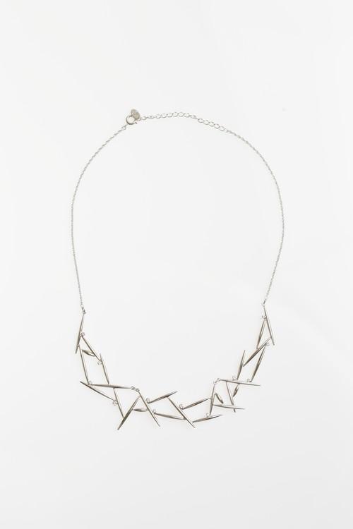 Neuron Necklace