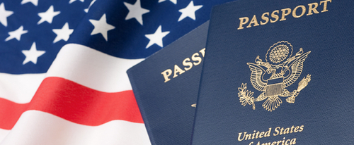Same Day Passport Service
