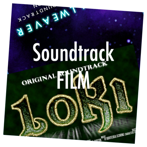 Film OST [Custom]