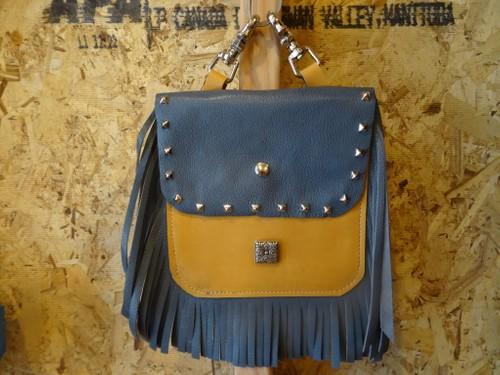 Hip bag
