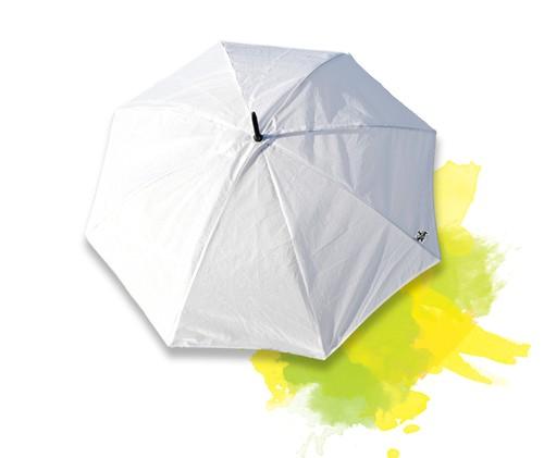 """Regenschirm """"Moin"""""""