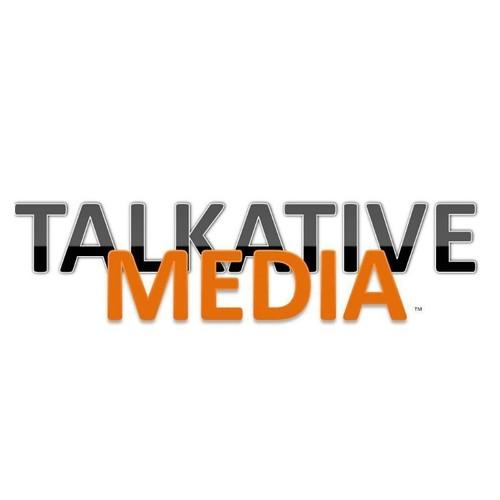 TalkativeMedia Services