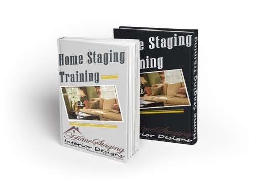 Home Staging Webinar Training For Consumers