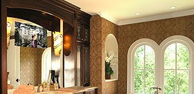 Interior Design/Home Remodeling Consultation