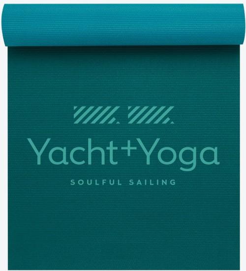 Yacht and Yoga - Deposit