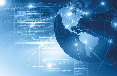 Option 2 - Business Databases - Middle East and GCC - 2020 Edition