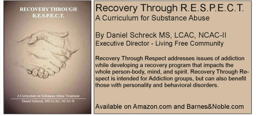 Recovery Through RESPECT