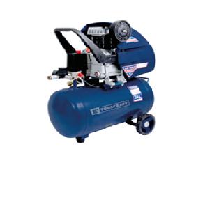 Compresor 50 Lts     TC2046