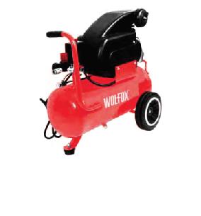 """Compresor """"Wolfox""""     WF0126"""