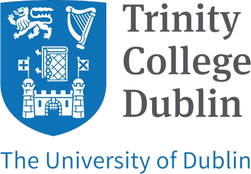 Application & Admin Fee - Study in TCD