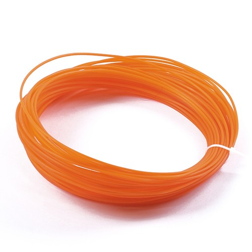 YaYa3D 1.75mm ABS Plastic ink Filament