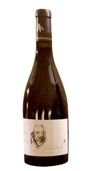 Minervois - Cuvée Dreyfus 2014