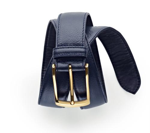 Belt: A Faithful Daily Companion