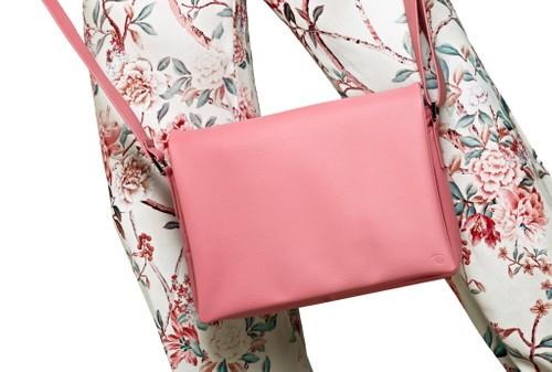 Bag NO. 1