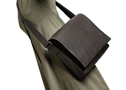 Bag NO.2