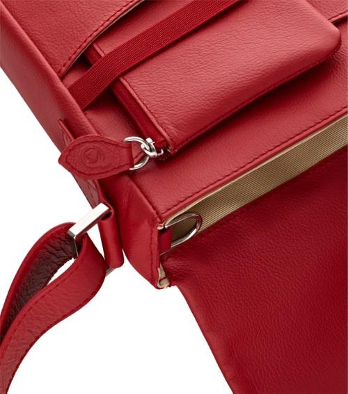 Bag NO.3