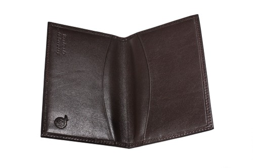 Visiting Card Holder-limited stock
