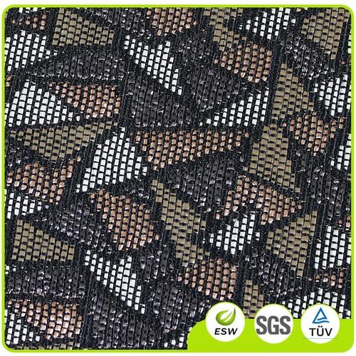 Polypropylene Cloth (YQ-P-125)