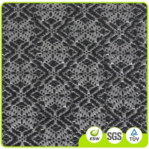 Polypropylene Textile (YQ-P-72-1)