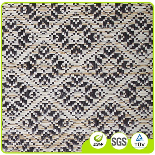 Polypropylene Fabric By The Yard (YQ-P-45)