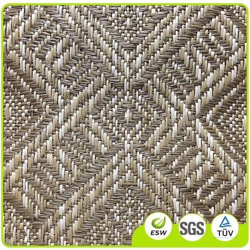 PP Polypropylene Fabric (YQ-P-09)