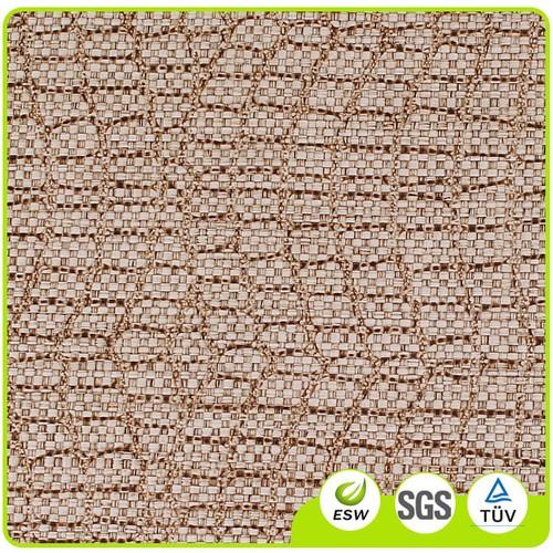Hat Fabric(YQ-Z-215)