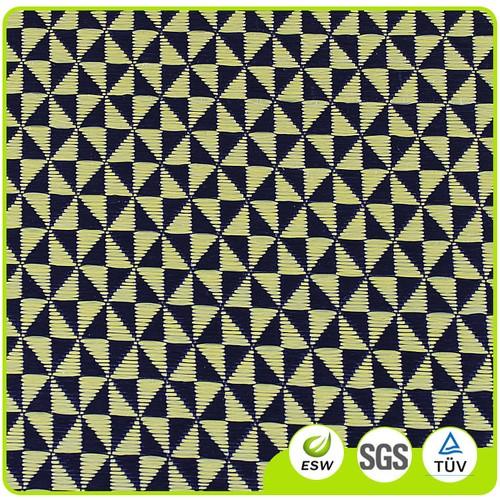 Polypropylene Fabric (YQ-P-42)