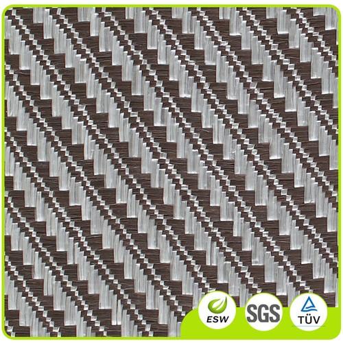 Polypropylene Woven Fabric (YQ-P-65-1)