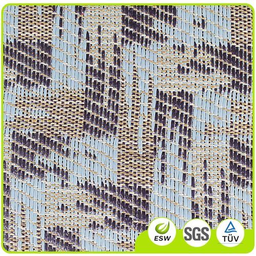 PP Fabric (YQ-P-79)