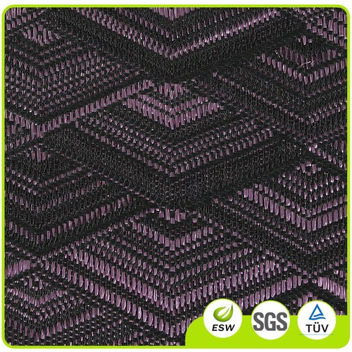 Woven Polypropylene Fabric In Roll (YQ-P-83)